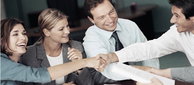 ด้วยทีมผู้เชี่ยวชาญพร้อมประสบการนานกว่าสิบปี บริการที่ปรึกษาด้านการจัดการของเราจะทำให้ธุรกิจของคุณประสบความสำเร็จในตลาด e-commerce อย่างเเน่นอน
