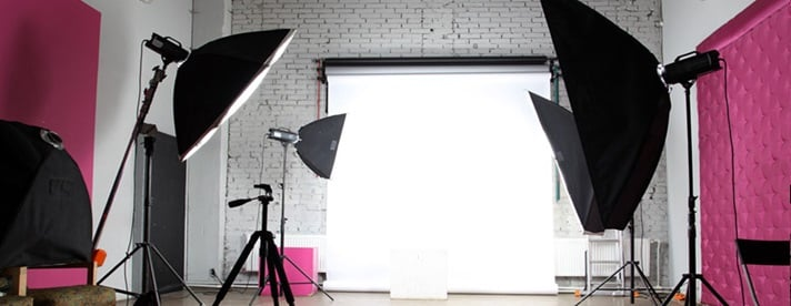 บริการถ่ายภาพและกราฟฟิกดีไซน์ที่จะช่วยดูแลภาพลักษณ์สินค้าของคุณบนตลาดออนไลน์
