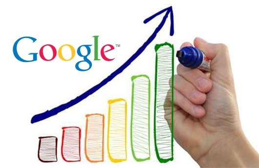 digital marketing thailand & search engine optimization